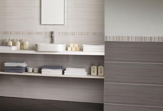http://www.iperceramica.it/images/liquorice/rivestimenti-piastrelle-bagno/rivestimento-bagno ...