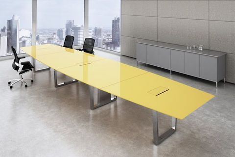 Modern Glass Conference Tables Modern Conference Table Design Modern Conference Table Conference Table