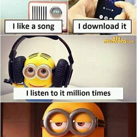 Pin By Suma Holikatti On My Saves In 2021 Songs Funny Memes Instagram