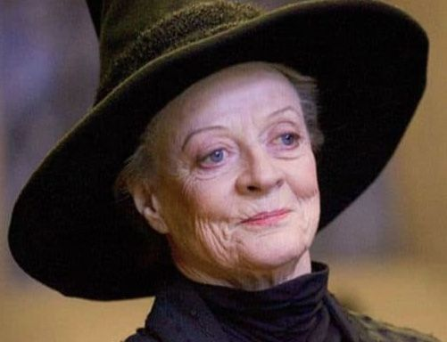 Dame Maggie Smith Harry Potter Maggie Smith Maggie Smith Harry Potter Harry Potter