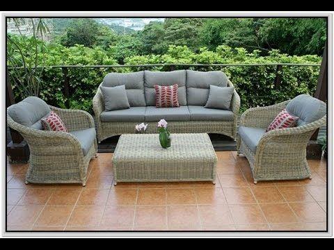 Youtube Used Patio Furniture For Saleused Patio Furniture For Sale By Af024df0 Resumesample Resumefor Bayer Leverkusen