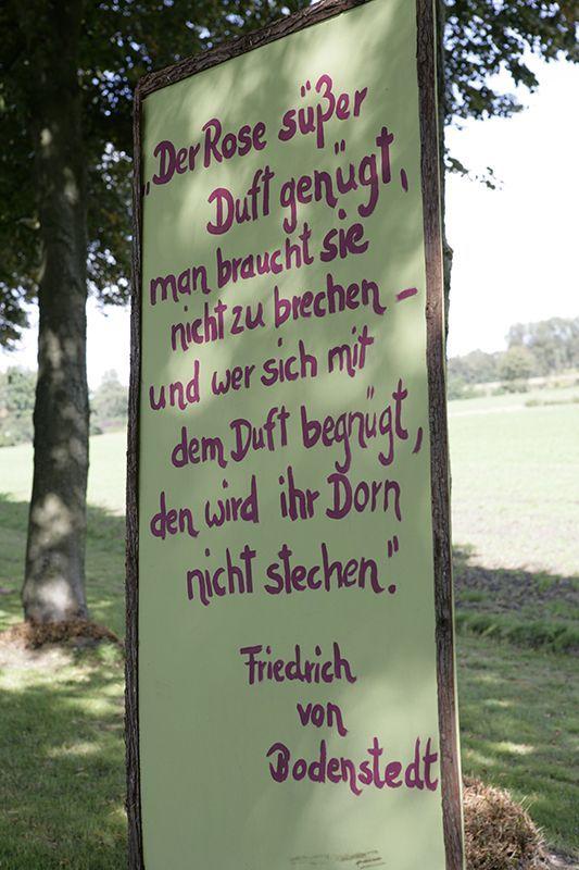 Bildergebnis Fur Gartenspruche Spruche Garten Garten Zitate Gartenspruche