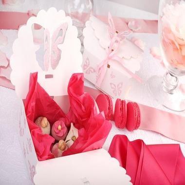 boite gateaux mariage pas cher decoration de mariage - Boites De Gateaux Pour Mariage Algerien
