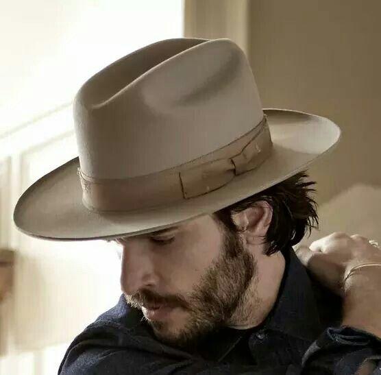Daniel di Tomasso for Bailey Hats | Chapeau homme, Casquette homme mode,  Chapeau homme été