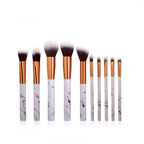Price Error Want Additional Info Click On The Image This Is An Affiliate Link Hashtag1 Makeup Brush Set Makeup Brushes Face Powder