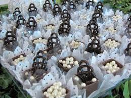 Resultado de imagem para receitas de doces finos