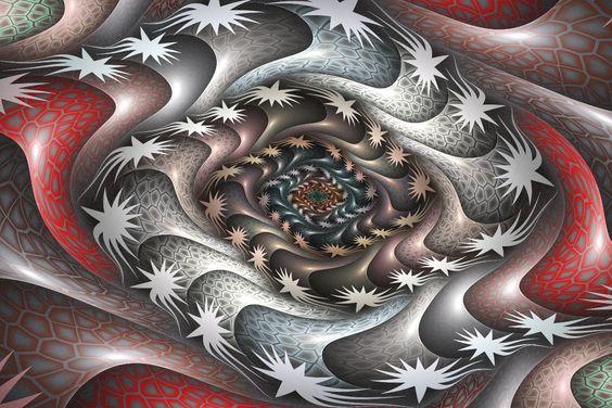 Circling the Drain by moonhigh.deviantart.com on @DeviantArt