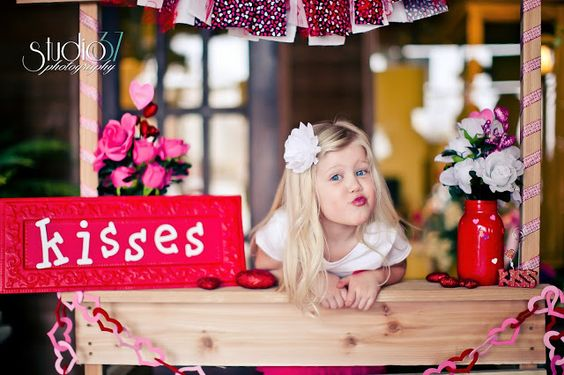 I DO invitations by michelle: Valentine's Day Sessions with Photography Studio 37