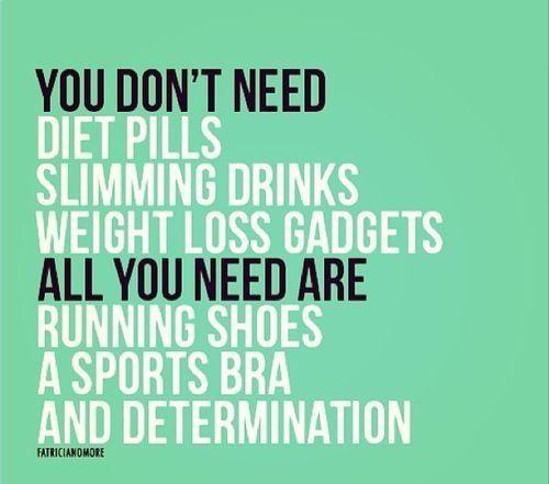 Earn your body!