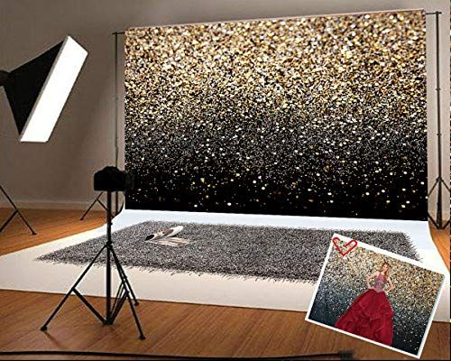 8x8FT Vinyl Backdrop Photographer,Henna,Vivid Colored Pattern Background for Baby Shower Bridal Wedding Studio Photography Pictures