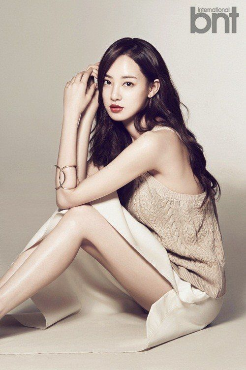 After School Jooyeon Born In South Korea In 1987 She Is A Past Member Of The Afterschool After School Jooyeon In 2020 After School Editorial Fashion Kpop Girls