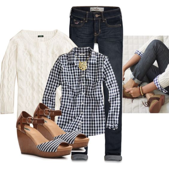 """""""Wearing 10/11/2013"""" by my4boys on Polyvore"""