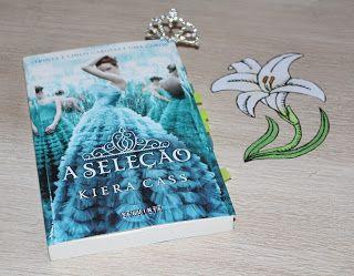 Princesas Literárias