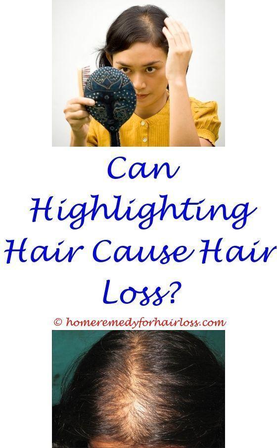Hair Itchy Loss Organic Reddit Remediesketoconazole Itchy