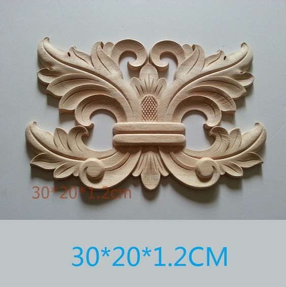 Wood carving patterns flowers google search