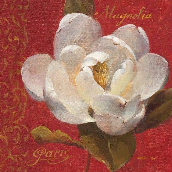 FLORES (p 504.)   Saiba artesanato é facilisimo.com