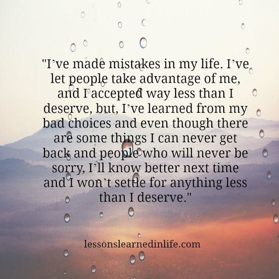 My Life My Choices Quotes: People On Pinterest