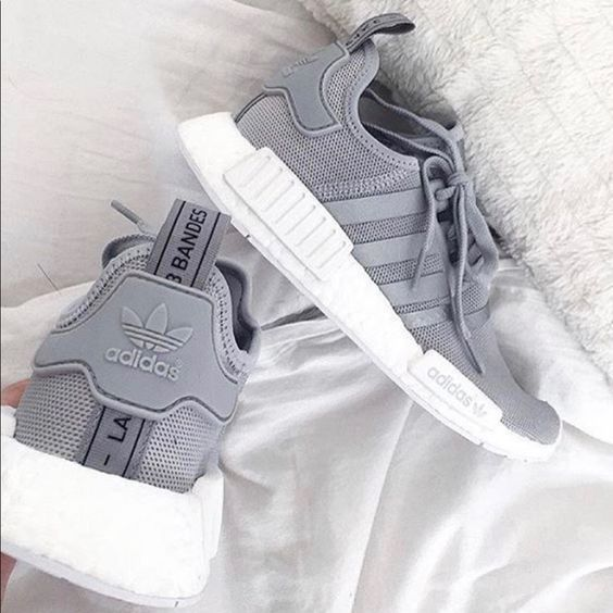 Adidas shoes women, Adidas outfit