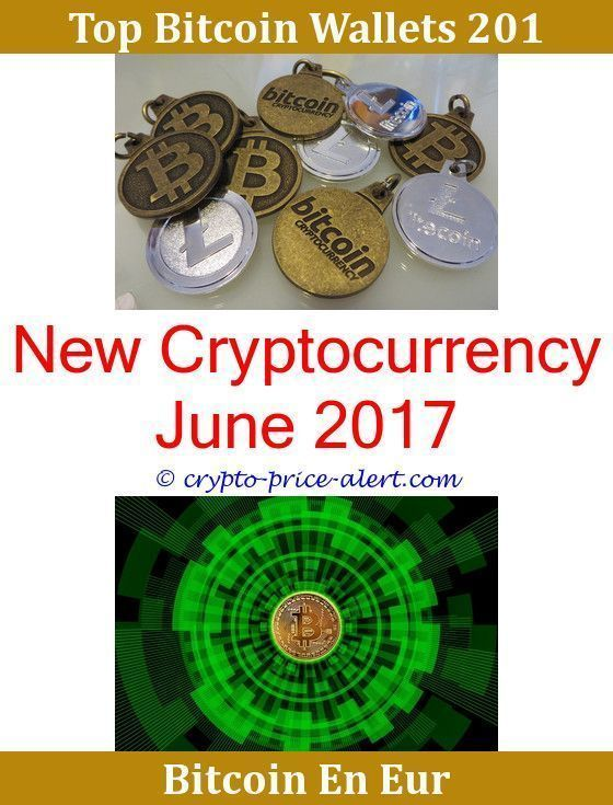 early investing cryptocurrency