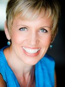 Mari Smith.  Mari Smith is a passionate social media leader, specializing in relationship marketing and Facebook mastery.