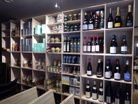 casiers pour bouteilles casier vin cave vin rangement. Black Bedroom Furniture Sets. Home Design Ideas