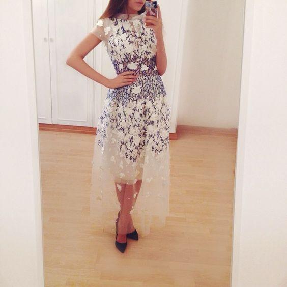 Razan Alazzouni Fashion My Style Pinterest Fabrics And Ps
