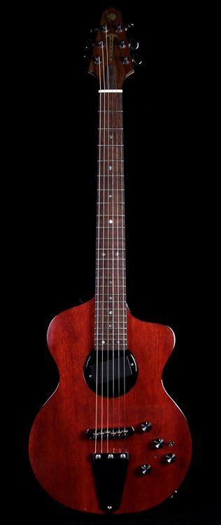 rick turner guitars model 1 guitars i like pinterest models and guitar. Black Bedroom Furniture Sets. Home Design Ideas