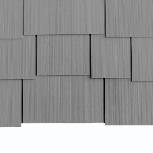 Ppg Prefinished 1 4 Fiber Cement Shake Siding Fiber Cement Siding Exterior Remodel
