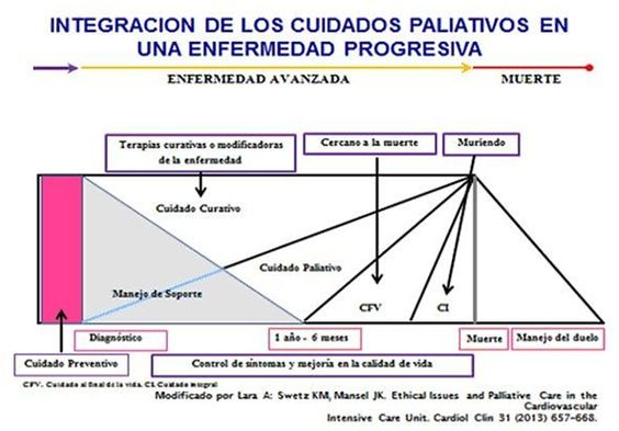 paliativos 1