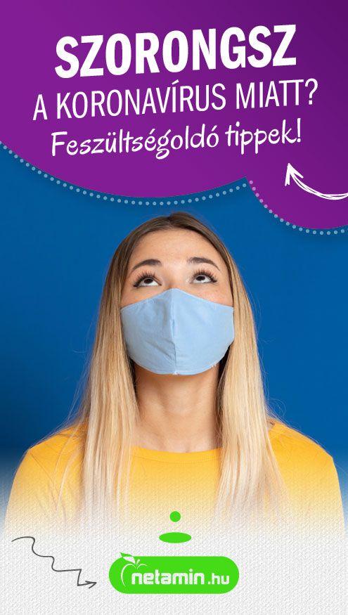 szorongás elleni med fogyni)