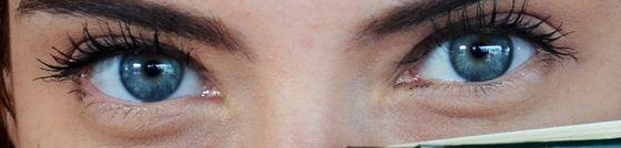 اسرار شگفت انگیز چشم انسان