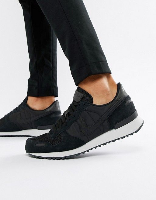 Sneakers | Nike air