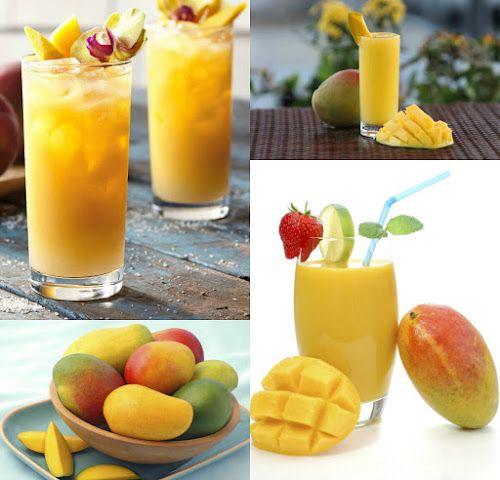 طريقة عمل خبز الصاج في البيت بطريقة سهلة مطبخ منال العالم Mango Smoothie Mango Juice Arabic Food