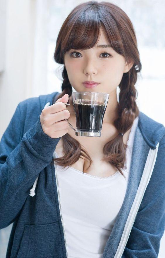 Ai Shinozaki Now Pinterest • The worl...