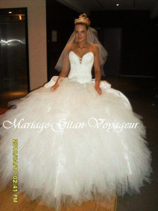 Yes I Do Mariage - Blog Mariage Original