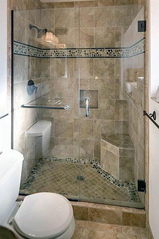 30 Shower Tile Ideas On A Budget Bathroom Shower Stalls Shower Remodel Bathroom Shower Tile