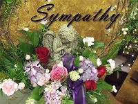 You do not have to buy sympathy and funeral flowers and send them right away to the family once you learned that a loved one passed away. You have to be guided properly when it comes to sending flowers because some family prefer other gifts instead of flowers, or some of them practice a custom