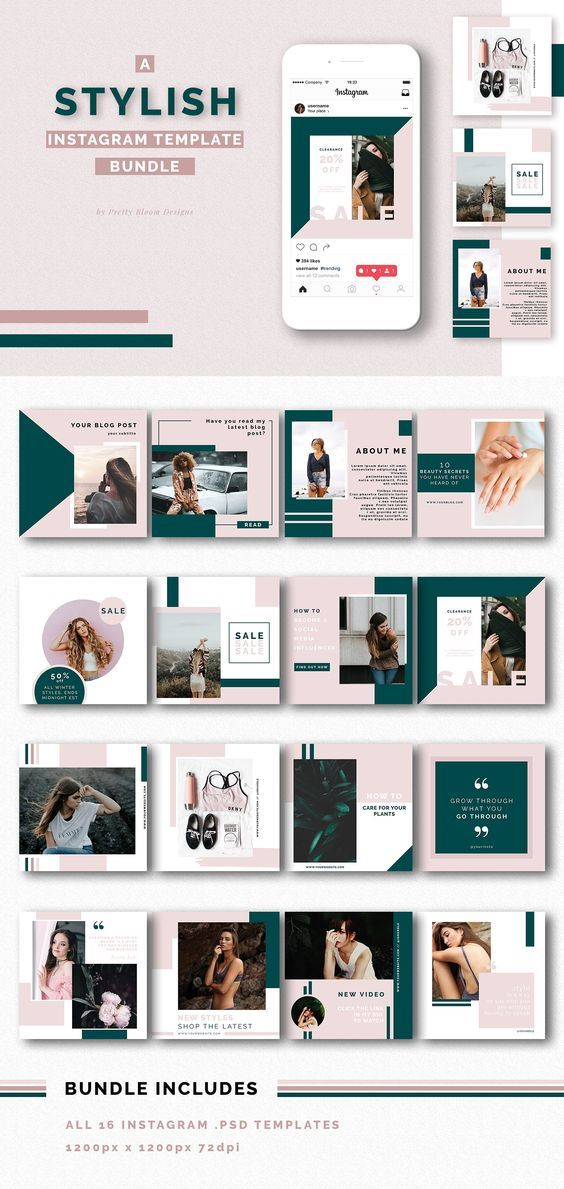 Instagram System Design : instagram, system, design, Really, System, Simple, Tools, There, Learn., Template, Instagram,, Layout, Marketing, Mídia, Social