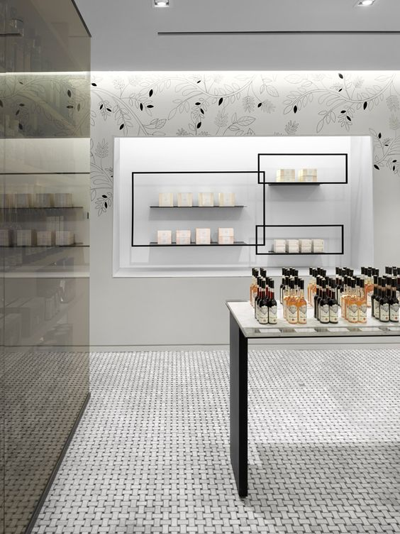 TA-ZE Premium Olive Oil Store - Toronto, Canada