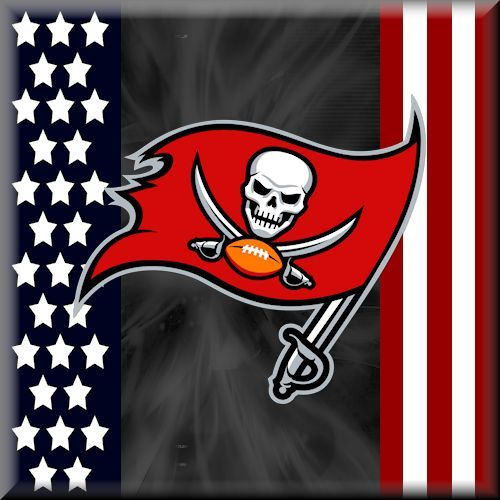 Tampa Bay Buccaneers Tampa Bay Buccaneers Tampa Bay Bucs Buccaneers