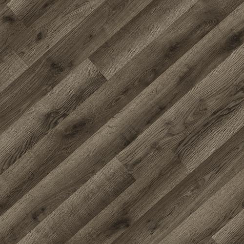 Pin On Farm House Ideas, Does Menards Install Laminate Flooring