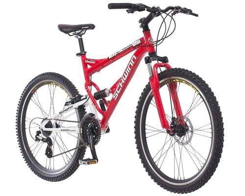 Top 10 Best Mountain Bikes Under 1000 The Active Action Dual Suspension Mountain Bike Best Mountain Bikes Mens Mountain Bike