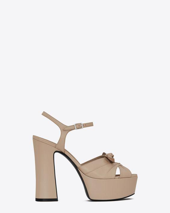 Top Fashion High Heels