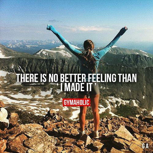 #SlimGymProjekt #SlimGym  #Ganzkörpertraining #EMStraining #motivation #workoutlove #nutrition #Gendiät #DNAanalyse #MetaCheck #EMS #EMSSpezialist #EMSProfi #fitness #fitnessinberlin #berlinfitness #abnehmen #muskelaufbau #hautstraffen #göttlichaussehen #nutrigenetik