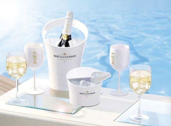Moet Ice Imperial Champagner kaufen bei 100Champagner.de  www.100Champagner.de  Jetzt 30 % sparen!