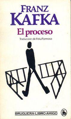 """Franz Kafka - El Proceso   adolfo vasquez rocca   LIBRO:  """"KAFKA Y SLOTERDIJK: INFORME PARA UNA ACADEMIA; LA VIDA CERCADA O EL HOMBRE COMO EL ANIMAL QUE NO PUEDE IRSE"""". Por ADOLFO VÁSQUEZ ROCCA PHD.  - VÁSQUEZ ROCCA, Adolfo,""""SLOTERDIJK; ENSAYOS DE INTOXICACIÓN VOLUNTARIA E INMUNOLOGÍA ESPECULATIVA"""", En Revista Observaciones Filosóficas - Nº 14 – 2013 – ISSN 0718-3712  http://www.revista-artefacto.com.ar/textos/nota/?p=84"""