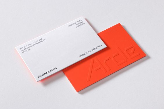 Branding and Naming for Silvana Cossio design and architecture studio. | by IS Creative Studio