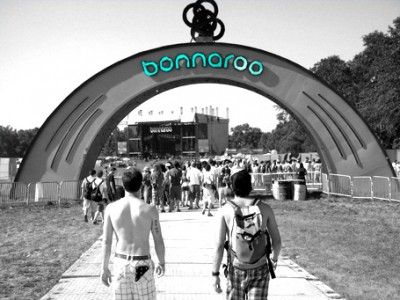 Bonaroo 2013 Lineup!!!Tom Petty & The Heartbreakers, Paul McCartney, Nas, Kendrick Lamar, Wu-Tang Clan, Passion Pit, Pretty Lights, A$AP Rocky, The XX, Macklemore & Ryan Lewis, Purity Ring, Boys Noize, Animal Collective, Bjrok, ZZ Top, Big KRIT, Wilco, Jim James, Of Monsters and Men, David Byrne, St. Vincent, Mumford & Sons, Grizzly Bear, FOALS, Porter Robinson, Wolfgang Gartner, Deep Valley, Japandroids, Portugal. The Man, Killer Mike, Lord Huron, Amadou & Mariam, Gov't Mule..click to see…