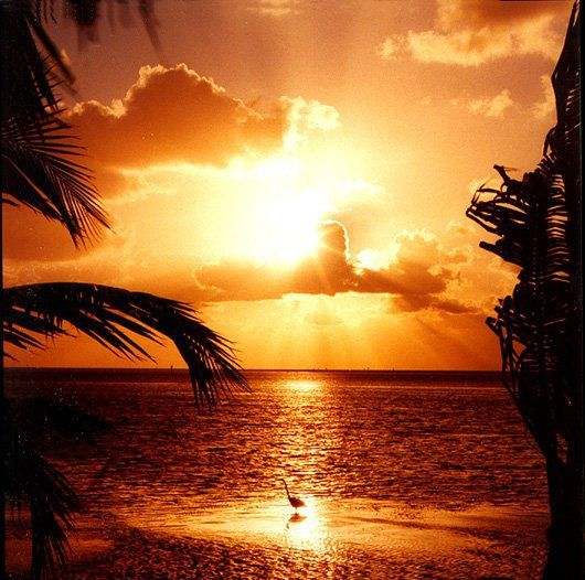 Pin By Stephane Monast Jr On Sunset Sunrise Beautiful Nature Sunset Photos Sunset Wallpaper