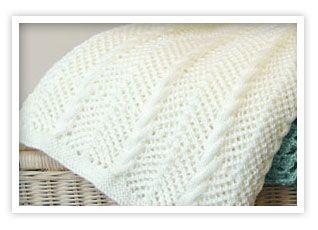 Tejido manta dos agujas cubrecamas cortina y algo mas for Colchas de punto de lana